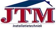 JTM Installatietechniek